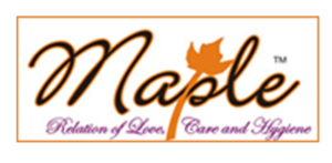 delhiwholesalers_maple_logo